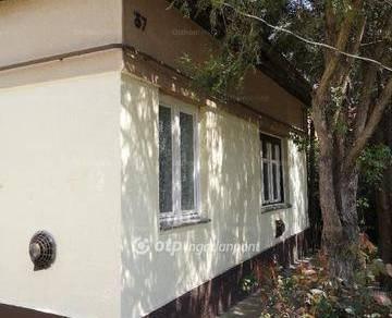 Családi ház eladó Karácsond, 56 négyzetméteres