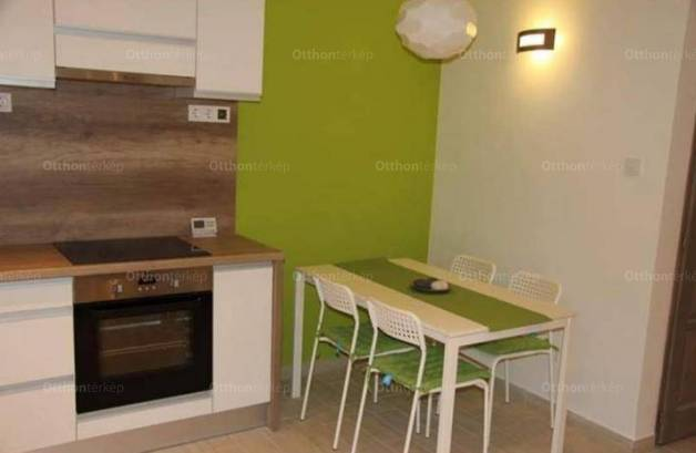 Szegedi kiadó lakás, 1+2 szobás, a Kálvária sugárúton