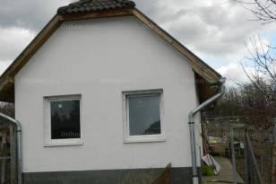 Eladó családi ház, Nyíregyháza, 2+1 szobás
