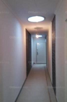 Lakás eladó Érd, 39 négyzetméteres