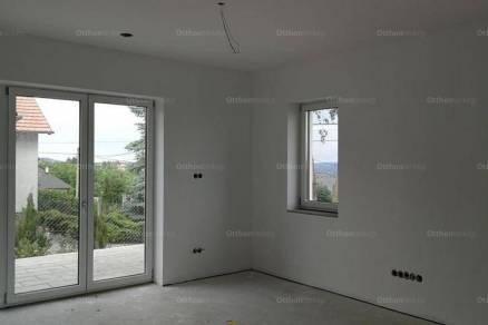 Eladó 6 szobás családi ház Veresegyház, új építésű