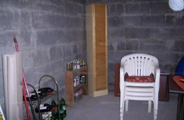 Nyaraló eladó Orfű, 55 négyzetméteres