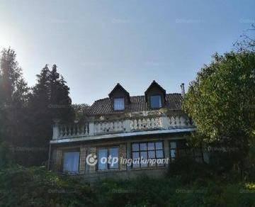 Miskolc 3 szobás családi ház eladó