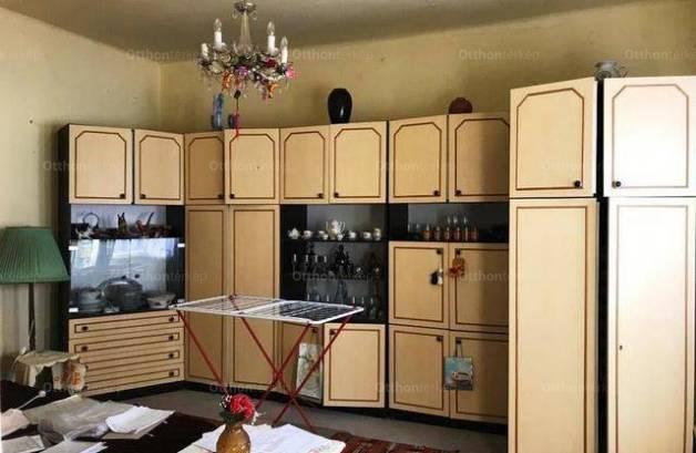 Debreceni eladó ikerház, 2 szobás, 76 négyzetméteres