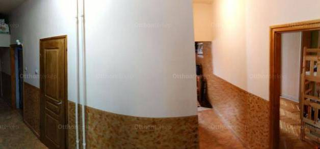 Eladó lakás, Debrecen, 3 szobás