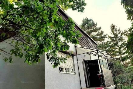 Érdi családi ház eladó, 37 négyzetméteres, 1+1 szobás