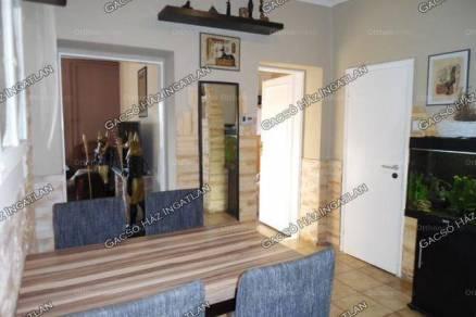 Családi ház eladó Érd, 71 négyzetméteres