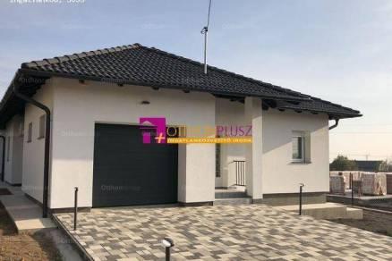 Eladó 4 szobás sorház Érd, új építésű