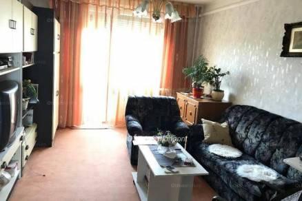 Miskolc eladó lakás a Király utcában