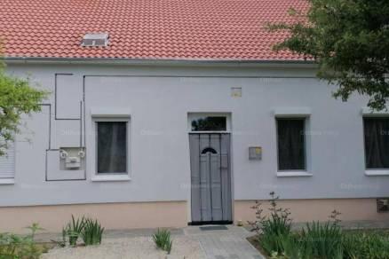 Nagykanizsa lakás eladó, 2 szobás