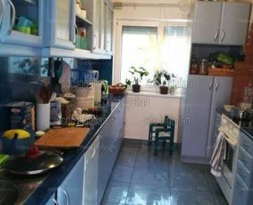 Budaörs eladó családi ház