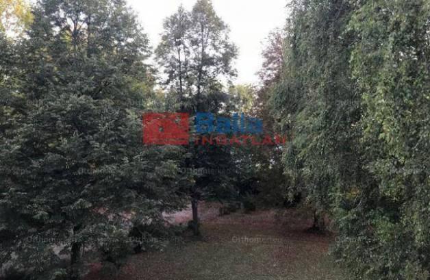 Eladó nyaraló Harkány az Erkel Ferenc téren, 1 szobás