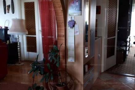 Családi ház eladó Nagykanizsa, 100 négyzetméteres