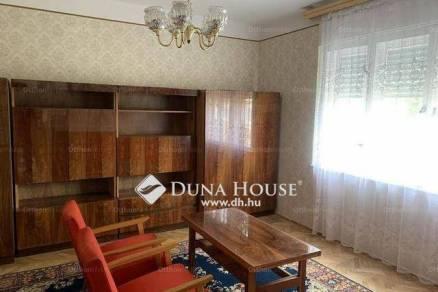 Gyöngyöstarjáni családi ház eladó, 93 négyzetméteres