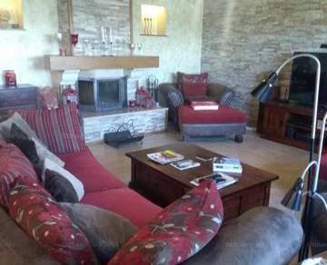 Családi ház eladó Miskolc, 347 négyzetméteres