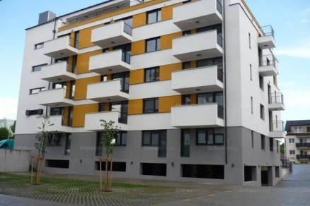 Új Építésű eladó lakás Mosonmagyaróvár, 2 szobás