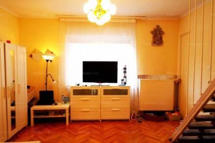 Budapest 4+3 szobás családi ház eladó, Megyeren