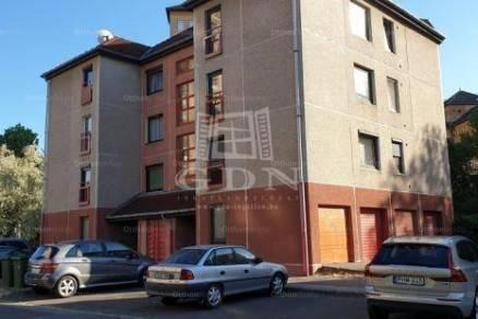 Eladó lakás, Budapest, Káposztásmegyer, Sárpatak utca, 1+1 szobás