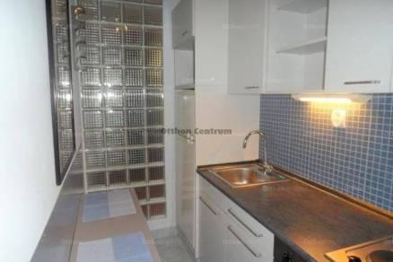 Budapesti lakás kiadó, 39 négyzetméteres, 2 szobás