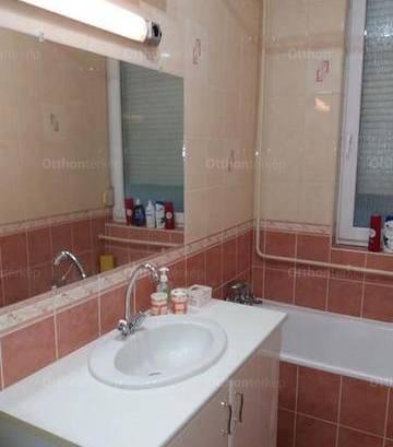 Debrecen lakás eladó, 3 szobás