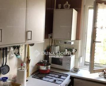 Dunakeszi lakás eladó, 1+1 szobás