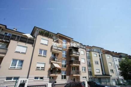 Lakás kiadó Sopron, 60 négyzetméteres