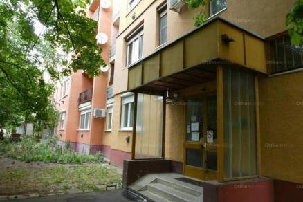 Eladó lakás Kalocsa, Széchenyi út, 2 szobás