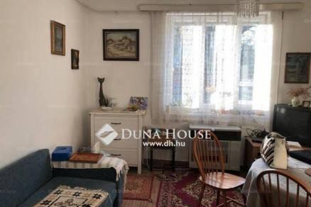 Lakás eladó Budaörs, 47 négyzetméteres