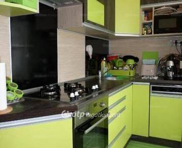 Eladó lakás Miskolc, 3 szobás