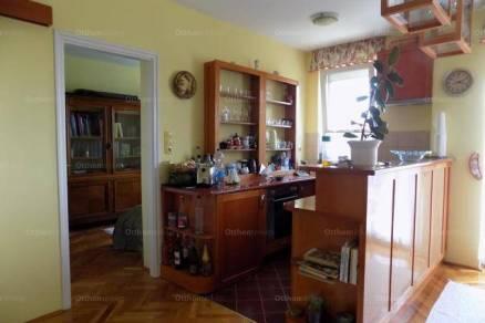 Eladó 1+2 szobás lakás Szeged a Petőfi Sándor sugárúton