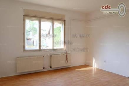 Eladó 3 szobás házrész Rákosszentmihályon, Budapest, György utca
