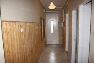 Eladó 1 szobás lakás Nagykanizsa