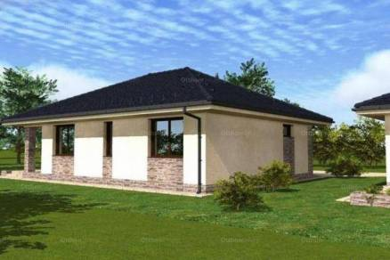 Debreceni, 3 szobás, új építésű