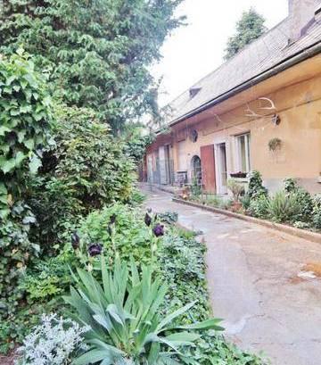 Családi ház eladó Gyöngyös, 155 négyzetméteres