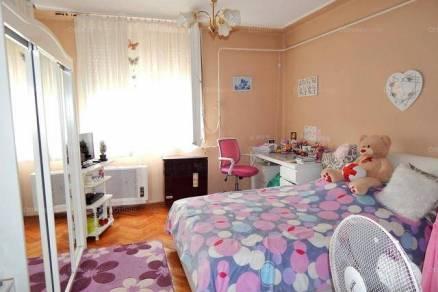 Eladó 2+1 szobás lakás Hódmezővásárhely