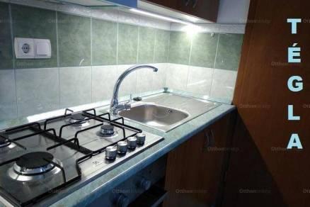 Eladó 3 szobás lakás Pécs