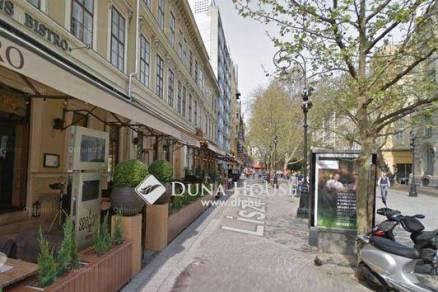 Budapest, VII. kerület cím nincs megadva