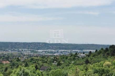 Budapesti eladó telek, 3491 négyzetméteres