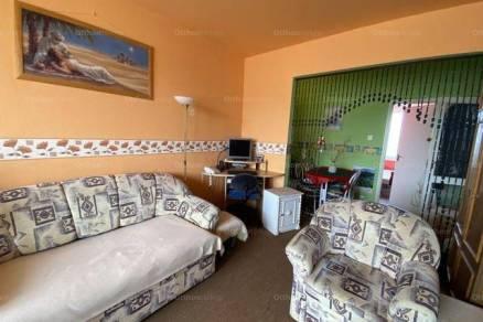 Lakás eladó Dorog, 55 négyzetméteres