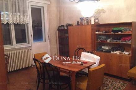 Eladó 2 szobás lakás Németvölgyben, Budapest, Zólyomi lépcső