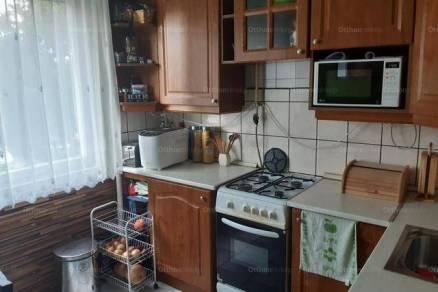Budapesti eladó lakás, 1+2 szobás, 59 négyzetméteres