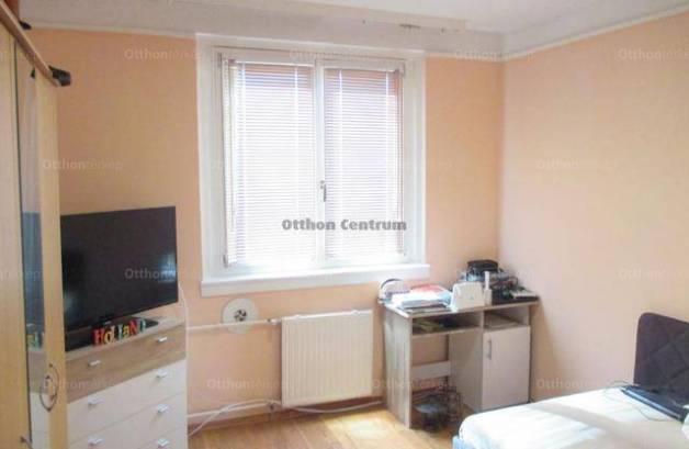 Miskolc 3 szobás lakás kiadó