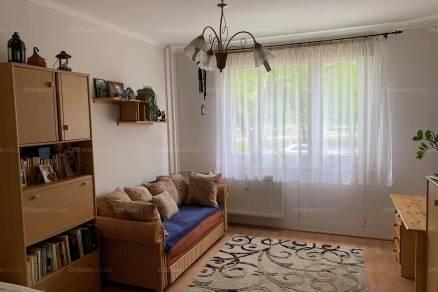 Eladó lakás, Miskolc az Árpád úton, 3 szobás