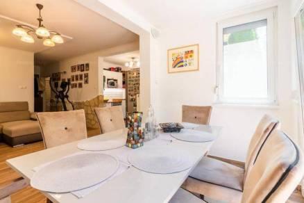 Mosonmagyaróvár 3 szobás lakás eladó