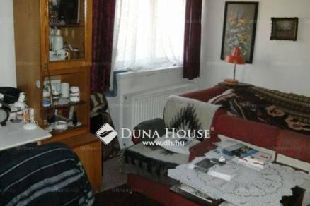 Lakás eladó Debrecen, 54 négyzetméteres