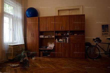Kiadó lakás Budapest, Erzsébetváros, Damjanich utca, 3 szobás