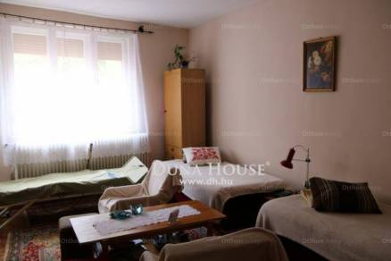 Eladó 2 szobás Debrecen