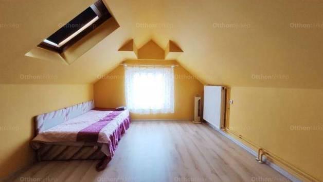 Eladó családi ház Mezőkövesd, 7 szobás