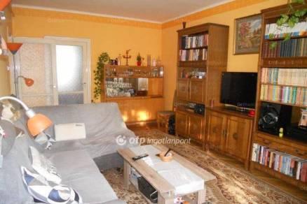 Eladó 2 szobás lakás Eger a Cifrakapu utcában