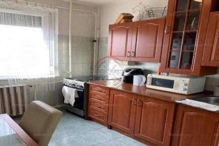 Lakás eladó Szeged, 50 négyzetméteres